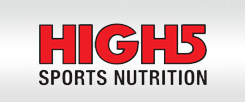 hige5 sports nutrition