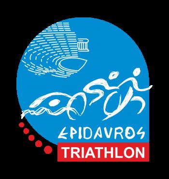 logos-events