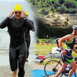 epidavros triathlon
