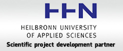 Scientific project development partner