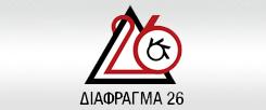 DIAFRAGMA 26