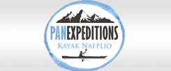 PanExpeditions