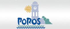 Δήμος Πόρου