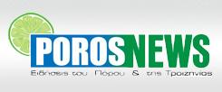 poros news