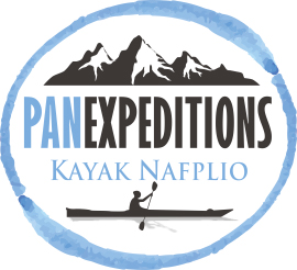 PanExpeditions supports Porosea 2018