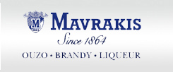 Mavrakis