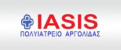 iasis