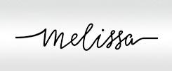 Melissa προιοντα μελιου