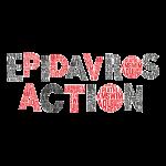 EPIDAVROS-action–LOGO-menu