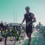 STANTDARD-TRIATHLON