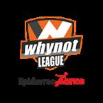 WTL_Epidavros Action_LOGO