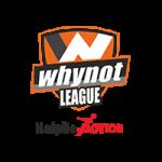 WTL_Nafplio Action_LOGO