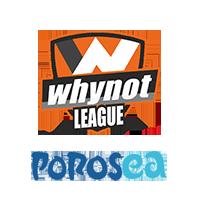 WTL_porosea Action_LOGO