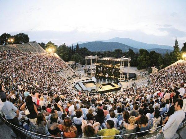 FestivalEpidaurus-1-2458
