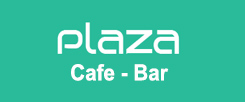 Plaza cafe-bar