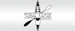 TRIBAL KAYAK