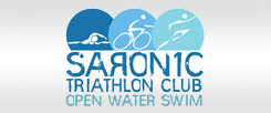 Saronic Triathlon Club