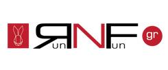 runnfun