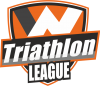 WNL-triathlon league logo