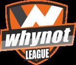 WNL logo
