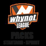 WTL_league packs-200×200