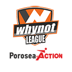WTL_porosea Action_L2