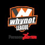WTL_porosea-Action_LOGO-200×200